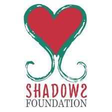 Shadows Foundation logo
