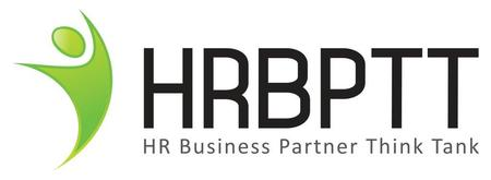 Raising the Profile and Credibility of HR by Adding Val...