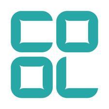 Coolclub logo
