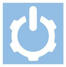 Hack Oldham logo