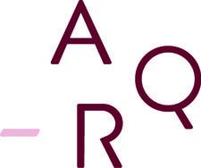 Honeymoon Israel and Arq logo
