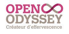 OpenOdyssey logo