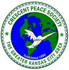 Crescent Peace Society logo