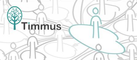 Designing and running successful online surveys