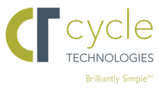 Cycle Technologies logo
