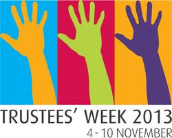Trustees' Week Conference