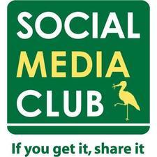 Social Media Club 070 logo