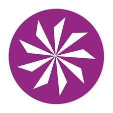 Athleta, The Point logo