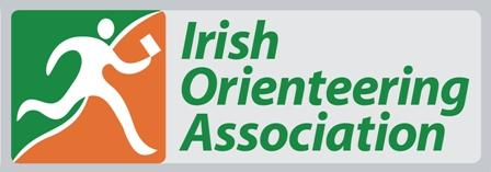 Irish Orienteering Associations's REC Level 2 First...