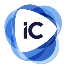 The Innovation Collective logo