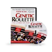 Movie Screening: Genetic Roulette