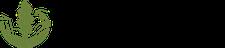 Idaho Sierra Club logo
