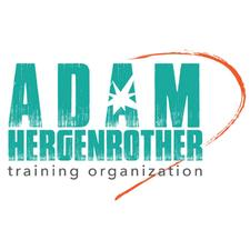 Adam Hergenrother Training Organization logo