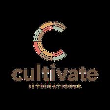 Cultivate International logo
