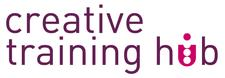 Creative Training Hub logo