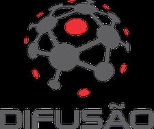 Difusão GP logo