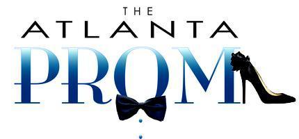 The Atlanta PROM w/ LIVE Performances by Legendary R&B...