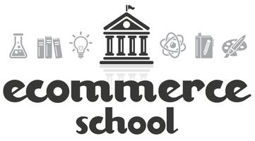 Ecommerce School Basic Course - November 2013