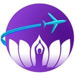YOGA TRAVELERS ASIA PTE LTD logo
