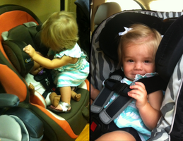 From Car Seats to Car Keys – How to Safely Raise Kids...