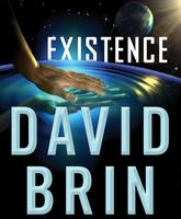 David Brin: Science Fiction and the Future of...
