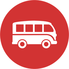 Le Wagon Montréal logo