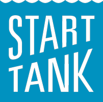 PayPal Boston Presents: The Start Tank