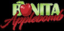 Bonita Applebomb logo