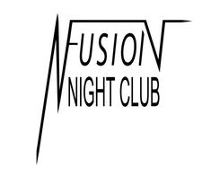 NFusion Nightclub logo
