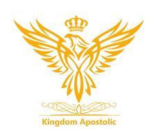 Kingdom Apostolic logo