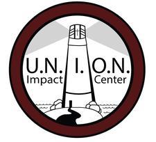 U.N.I.O.N. Impact Center  logo