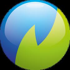 events@sipsynergy.co.uk logo