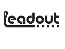 Leadout Consulting Ltd logo