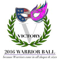 Warrior Ball 2016