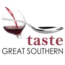 Taste Great Southern logo
