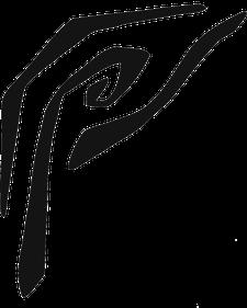 Antroposofiska Sällskapet logo