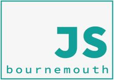 BournemouthJS Group logo