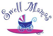 Swell Mamas Inc logo