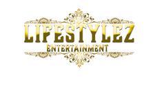 Lifestylez Ent logo