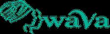 Dr. Chizoba Wonodi, Convener, WAVA logo