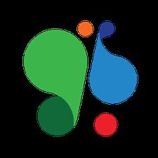 GreenBubbles Startup Services logo