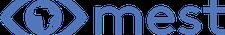Meltwater Entrepreneurial School of Technology (MEST) logo
