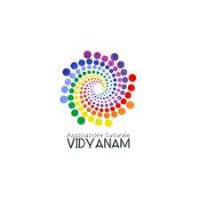 Associazione Culturale Vidyanam logo