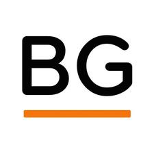 Business Growth logo