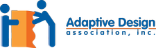 Adaptive Design Association  logo