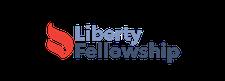 Liberty Fellowship logo