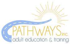 Pathways (formerly Operation Bootstrap) logo