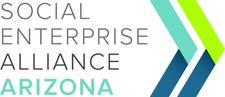 Social Enterprise Alliance Arizona Chapter logo