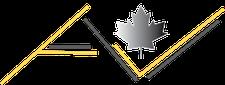 Avant-Garde: RJP de SPAC / Vanguard: PSPC's YPN logo