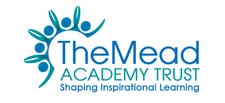 The Mead Academy Trust  logo